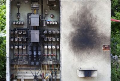 https://electriciansnyc.net/wp-content/uploads/2021/02/electrical-emergency-1.jpg