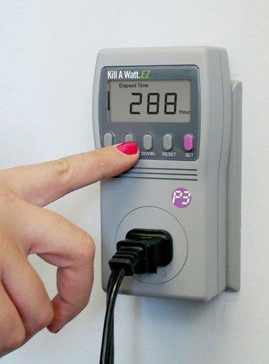 https://electriciansnyc.net/wp-content/uploads/2021/02/ss.jpg